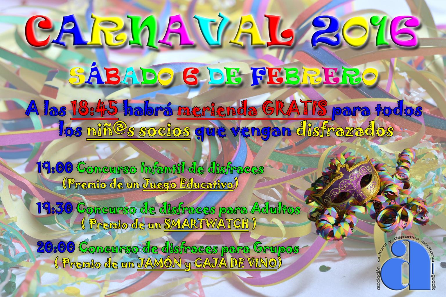 Carnaval-Acyda-2016