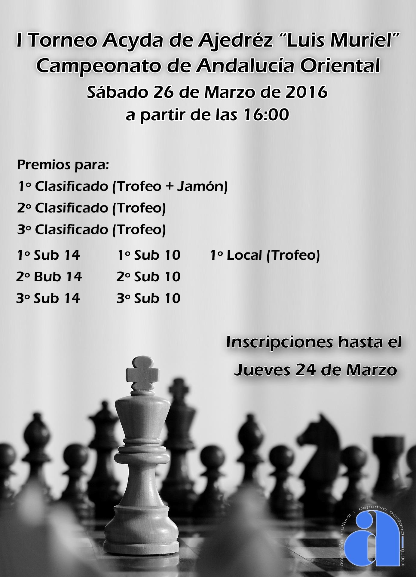 campeonato-de-ajedrez