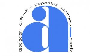 Convocatorias Acyda Guadix