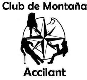 Club de Montaña Accilant