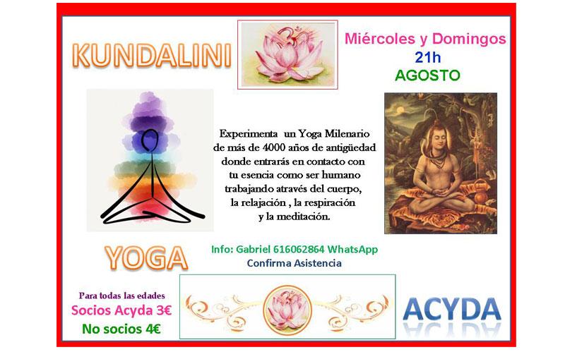 yoga-acyda