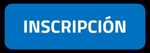 Inscripción Online