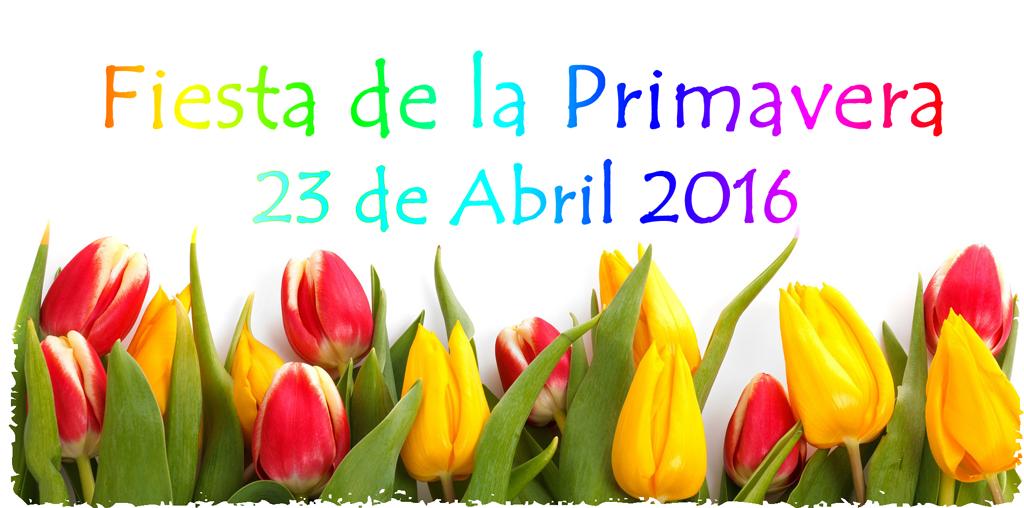 fiesta-de-la-primavera-acyda-2016