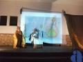 """Representación de """"El Principito"""", Asociación """"San José"""" en Acyda."""