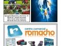 Programa de Fiestas Acyda 2015